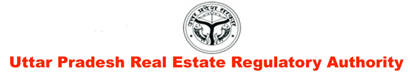Official Website of RERA Uttar Pradesh